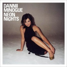 DANNI_MINOGUE_-_NEON_NIGHTS