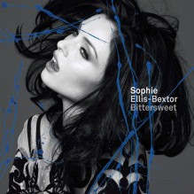 Sophie_Ellis-Bextor-Bittersweet_(CD_Single)-Frontal