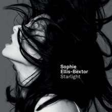 Sophie_Ellis-Bextor-Starlight_(CD_Single)-Frontal