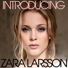 Zara-Larsson-Introducing-Cover-Art