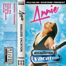 annie-endless-vacation-ep-560x560